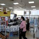 Редари, маски и растојание од два метри во продавниците ќе бидат задолжителни уште најмалку шест месеци