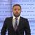 (Видео) Арсовски: Владата денес повторни ги манипулира компаниите со новата мерки