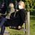 Во Србија ќе се предложи задолжително носење маски во затворен простор