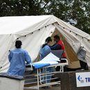 Колапс на системот во Црна Гора – болниците се преполни