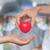 Ден на срцето: Лицата со кардиоваскуларни заболувања да се придржуваат до мерките за заштита од Ковид-19