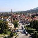 Објавен тендер за изработка на 3Д виртуелна прошетка низ културно-историското наследство во Битола