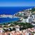 Црна Гора појасни зошто границата е затворена за Србија