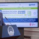 Со 4 милиони евра Фондот за иновации ќе кофинансира 69 компании