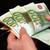Приведен гостиварец кој на бензиска пумпа плаќал со фалсификувани пари