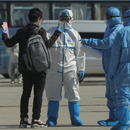 Кина го отфрли планот на СЗО за нова студија за потеклото од коронавирусот