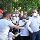 Мисајловски: Обновата доаѓа, Куманово ќе биде предводник на победата