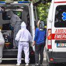 21 починат и 444 новозаразени од Ковид-19