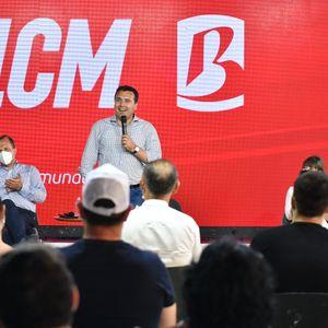 Заев од Чаир: Ќе го поразиме лажниот патриотизам на ВМРО-ДПМНЕ, ќе го поразиме и ДУИ