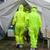 Во Босна и Херцеговина 180 новозаразени со коронавирус