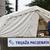 Во Црна Гора регистрирани најмногу заболени од почетокот на вториот бран