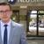(Видео) Трипуновски: Надлежните една недела молчат за скандалот со труење на луѓе во скопска сендвичарница