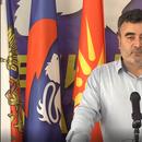 """Бачев: Коалицијата """"Никогаш северна – само Македонија"""" никогаш нема да ги признае овие избори"""