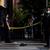Две лица убиени, 14 ранети на домашна забава во Њујорк