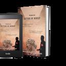 """Романот """"Еретички писма"""" на Стефан Марковски објавен на англиски јазик"""