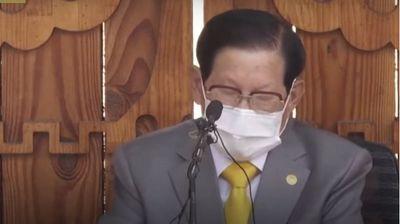 Приведен е лидер на јужнокорејската секта, над 5.000 членови се заразени со коронавирус