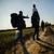 Откриени деветмина мигранти од Пакистан во Штипско