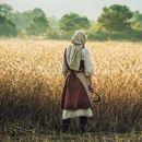 """""""Врба"""" со номинација за најдобар меѓународен филм, Манчевски за најдобар режисер на фестивал во Лондон"""