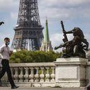 Франција: Над 32.000 нови случаи за еден ден