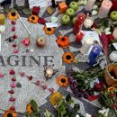 Убиецот на Џон Ленон изјави дека жали за грозниот чин