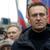 Судот во Москва му одреди притвор на Навални