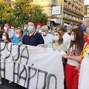 ВМРО-ДПМНЕ: Ниту едно соопштение на СДСМ не може да го покрие фактот дека тонeме во економска криза