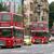 Од денеска важи изменет режим за повеќе автобуски линии на ЈСП