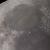 (Видео) НАСА објави големо откритие: На Месечината дефинитивно има вода