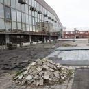 Почнува уредувањето на покривот на Мавровка, ќе бидат засадени над 40 садници