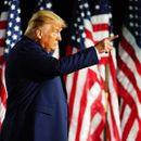 Трамп: САД се сведок на невиден напад врз слободата на говорот