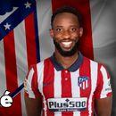 Атлетико го потврди доаѓањето на Муса Дембеле