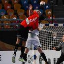Египќаните го отворија шампионатот со лесна победа над Чиле