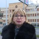 (Видео) Калеска –Ванчева: Пописот е патриотски чин, не прифаќаме никакви уцени, ќе биде спроведен по прописи на Евростат