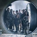 """""""Нетфликс"""" ќе доминира во 2021 со нови филмови секоја недела, цела година"""