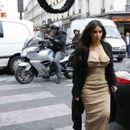 Збогум Кими: Ким Кардашијан се разведува од Канје Вест