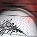 Силен земјотрес од шест степени го погоди Токио