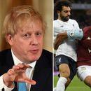 """Англичаните ќе размислат за воведување на германскиот """"50+1"""" систем во фудбалот"""