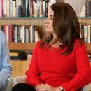 Бил и Мелинда Гејтс се разведуваат по 27 години брак