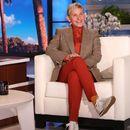 Елен Деџенерис најави крај на своето шоу по 19 години во етерот