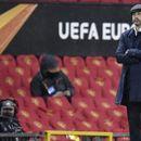 Фонсека одбил да поднесе оставка, ќе заминел по завршувањето на сезоната