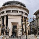 Седум лица добија казни од по 2.000 евра за непочитување на полицискиот час