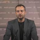Лефков: Заев го зголеми долгот за нови 2,4 милијарди евра