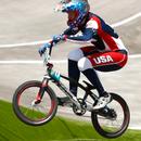 Тежок пад – Олимпискиот шампион заврши во болница