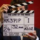"""ТВ-серијата """"Господар на прстените"""" ќе стартува во септември следната година"""