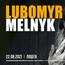 Најбрзиот пијанист на светот, Љубомир Мелник, за прв пат во Скопје