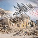 (Видео) Најмалку една жртва по серијата земјотреси во Грција, Турција издаде предупредување за цунами
