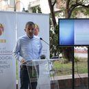Деспотовски: Продолжува растот во технолошко индустриските развојни зони