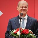 Олаф Шолц: Дојде времето за ЦДУ / ЦСУ да заминат во опозиција