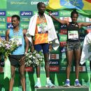 Ротич со нов рекорд победи во Париз, кај жените доминираа атлетичарките од Етиопија