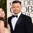 Меган Фокс и Брајан Остин и официјално се разведоа